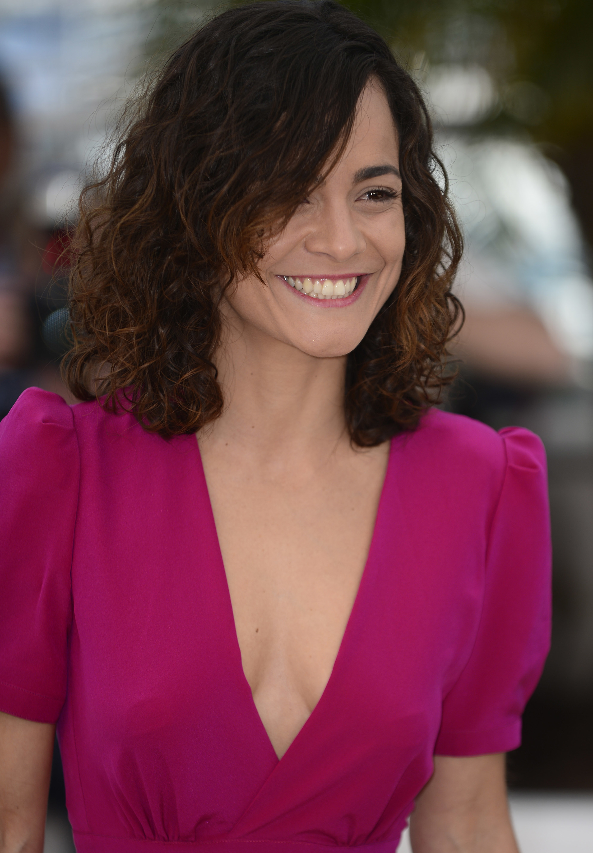 Cannes 2014