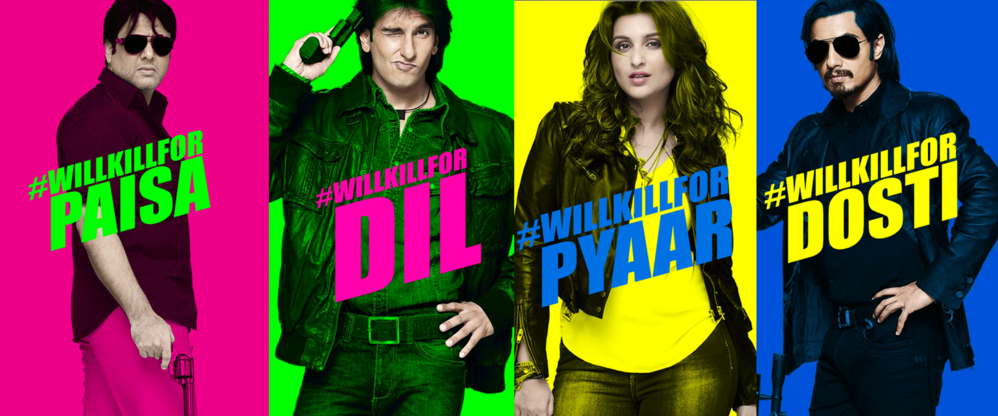 killdil-bollybrit