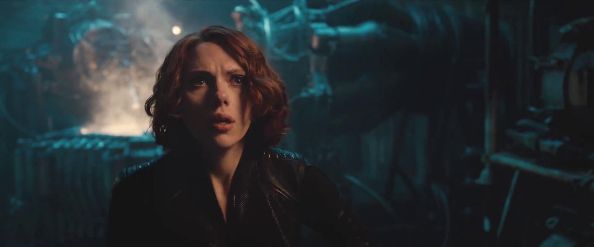 avengers-age-of-ultron-trailer-screengrab-25-scarlett-johansson.png