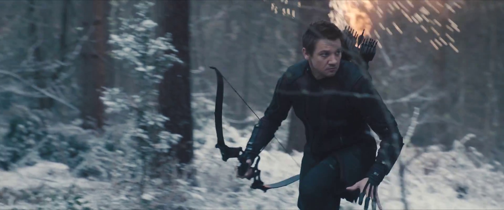 avengers-age-of-ultron-trailer-screengrab-23-jeremy-renner.png