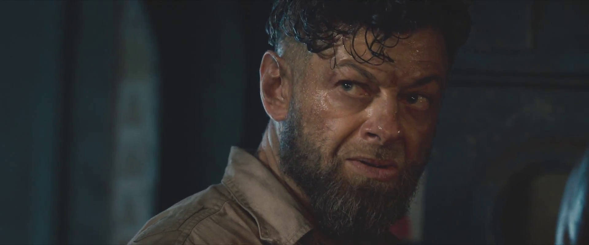 avengers-age-of-ultron-trailer-screengrab-20-andy-serkis.png