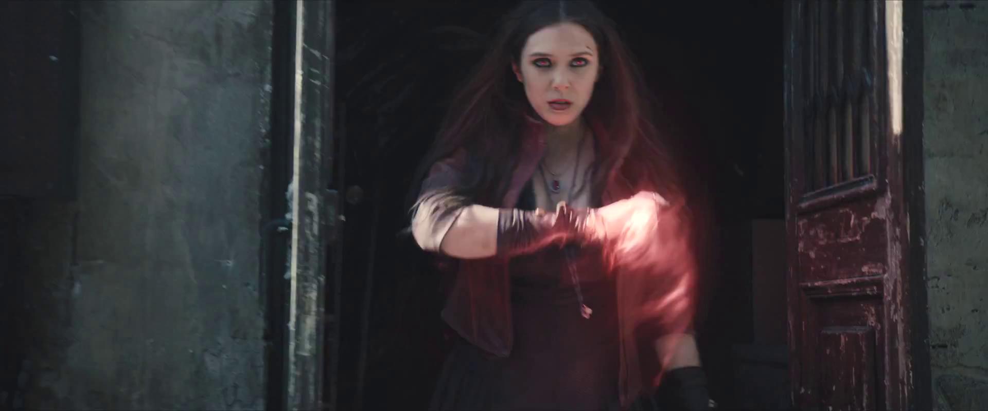 avengers-age-of-ultron-trailer-screengrab-19-elizabeth-olsen.png