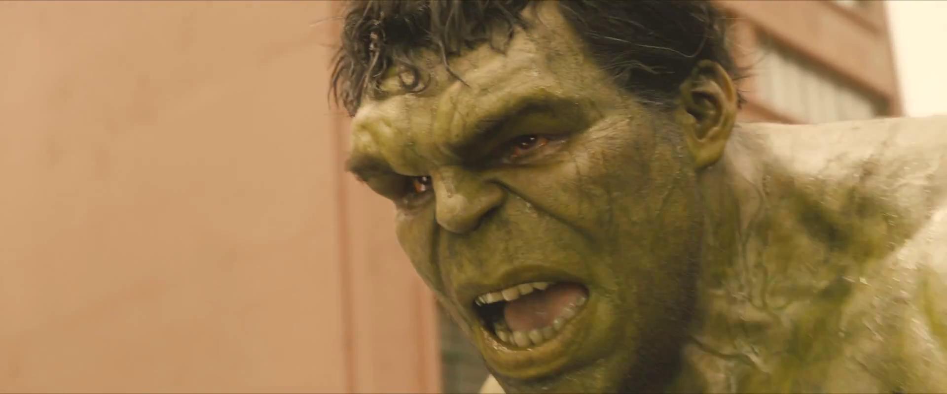 avengers-age-of-ultron-trailer-screengrab-17-hulk.png