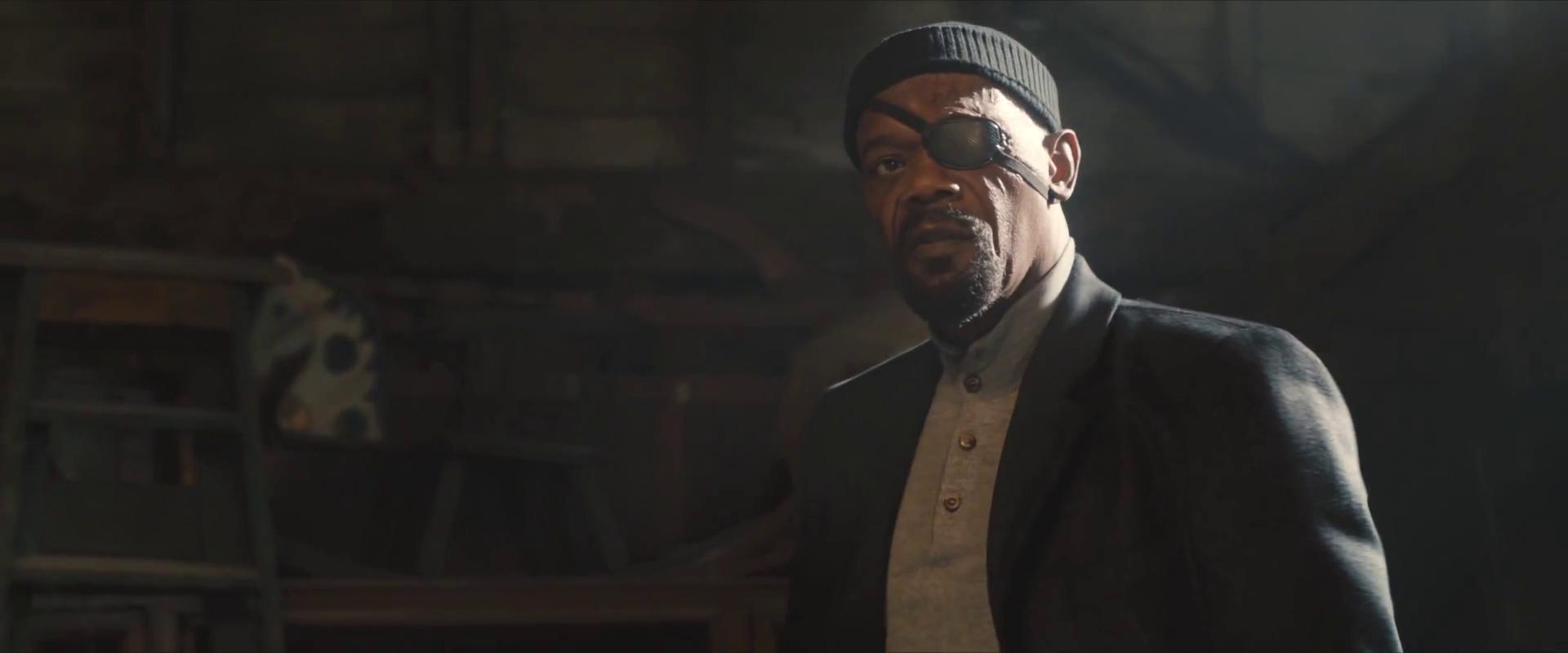 avengers-age-of-ultron-trailer-screengrab-14-samuel-l-jackson.png