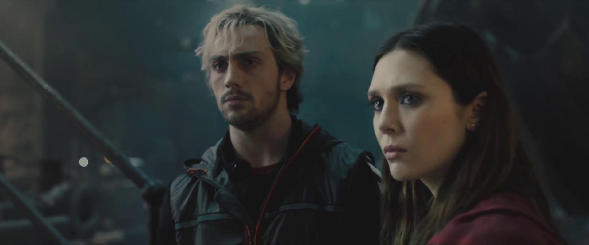 avengers-age-of-ultron-trailer-screengrab-12-aaron-talyor-johnson-elizabeth-olsen.png