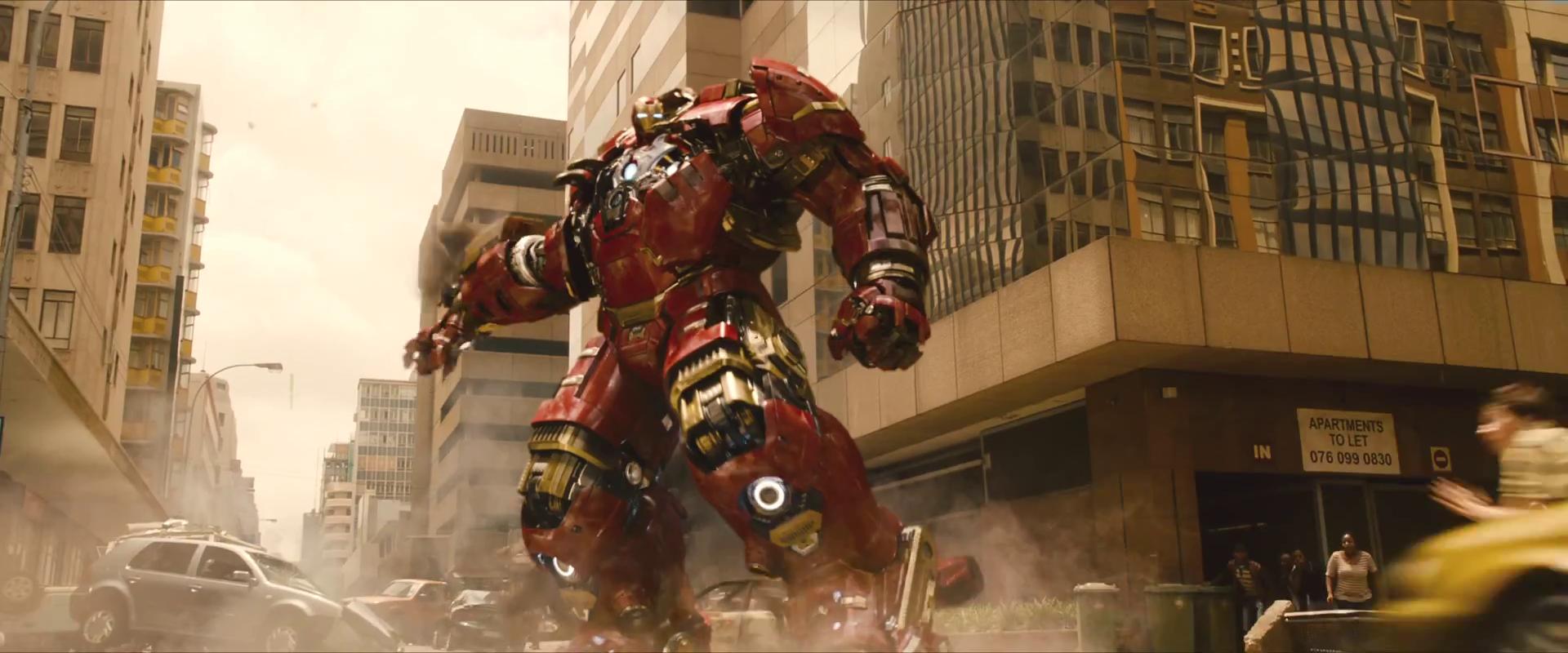 avengers-age-of-ultron-trailer-screengrab-15-hulkbuster.png