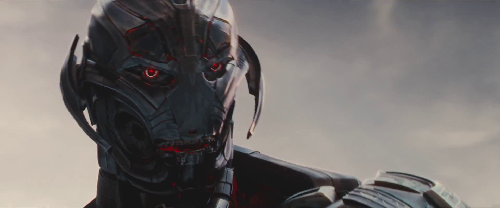 avengers-age-of-ultron-trailer-screengrab-32-ultron.png