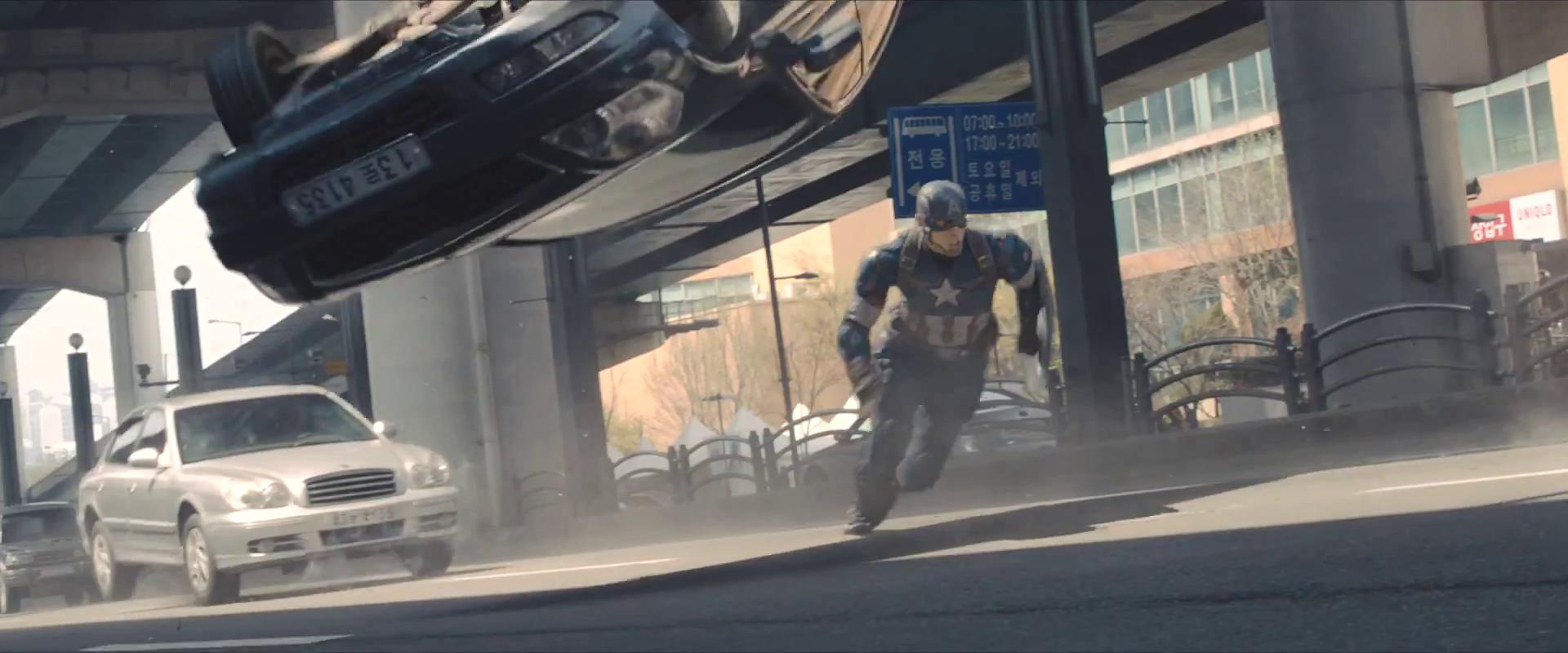 avengers-age-of-ultron-trailer-screengrab-28-captain-america.png
