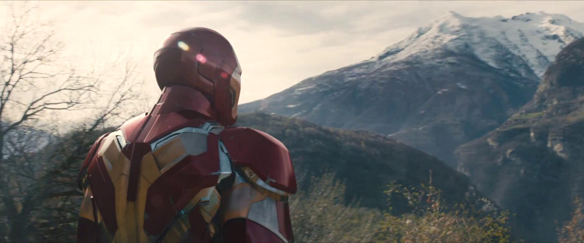 avengers-age-of-ultron-trailer-screengrab-7-iron-man.png