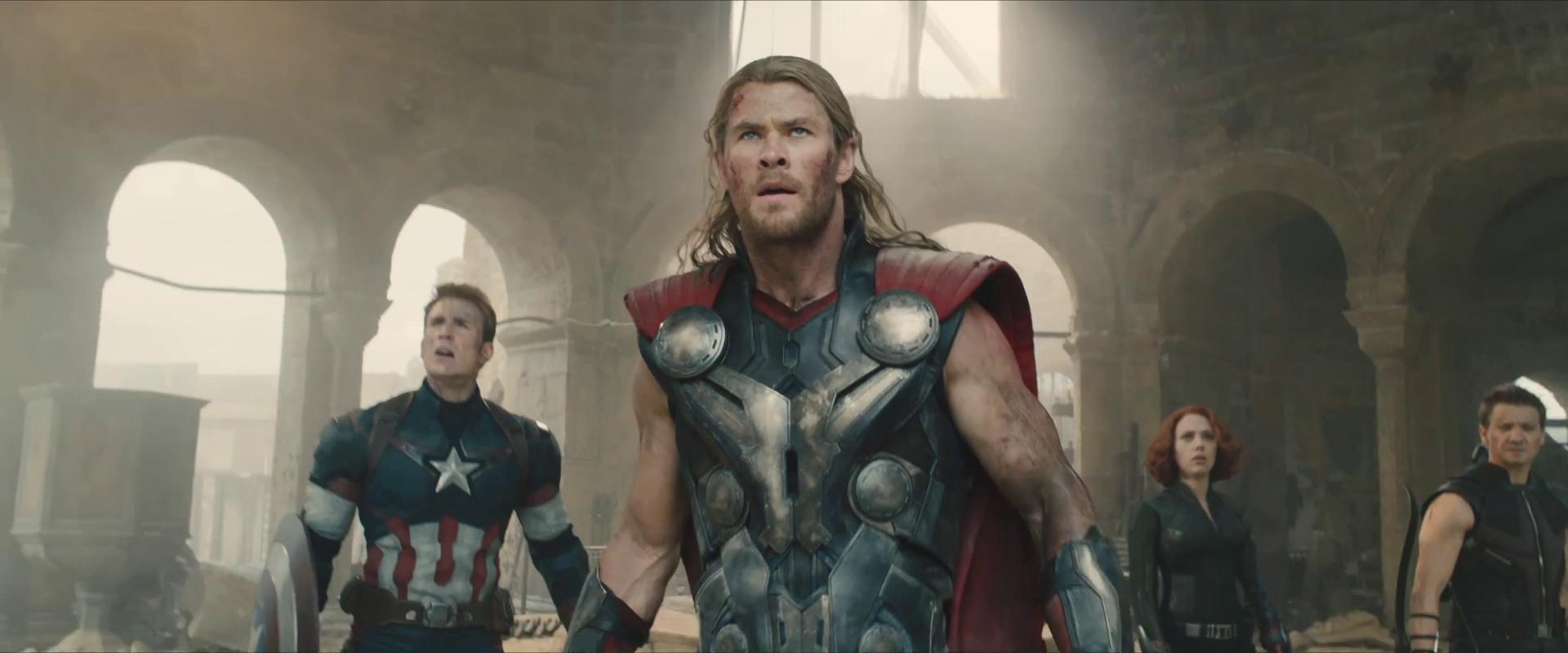 avengers-age-of-ultron-trailer-screengrab-13-chris-hemsworth-chris-evans.png