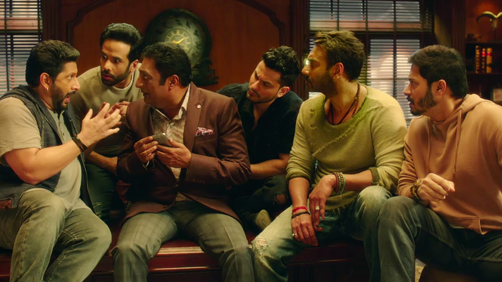 Golmaal Again Movie HD Wallpaper.jpg