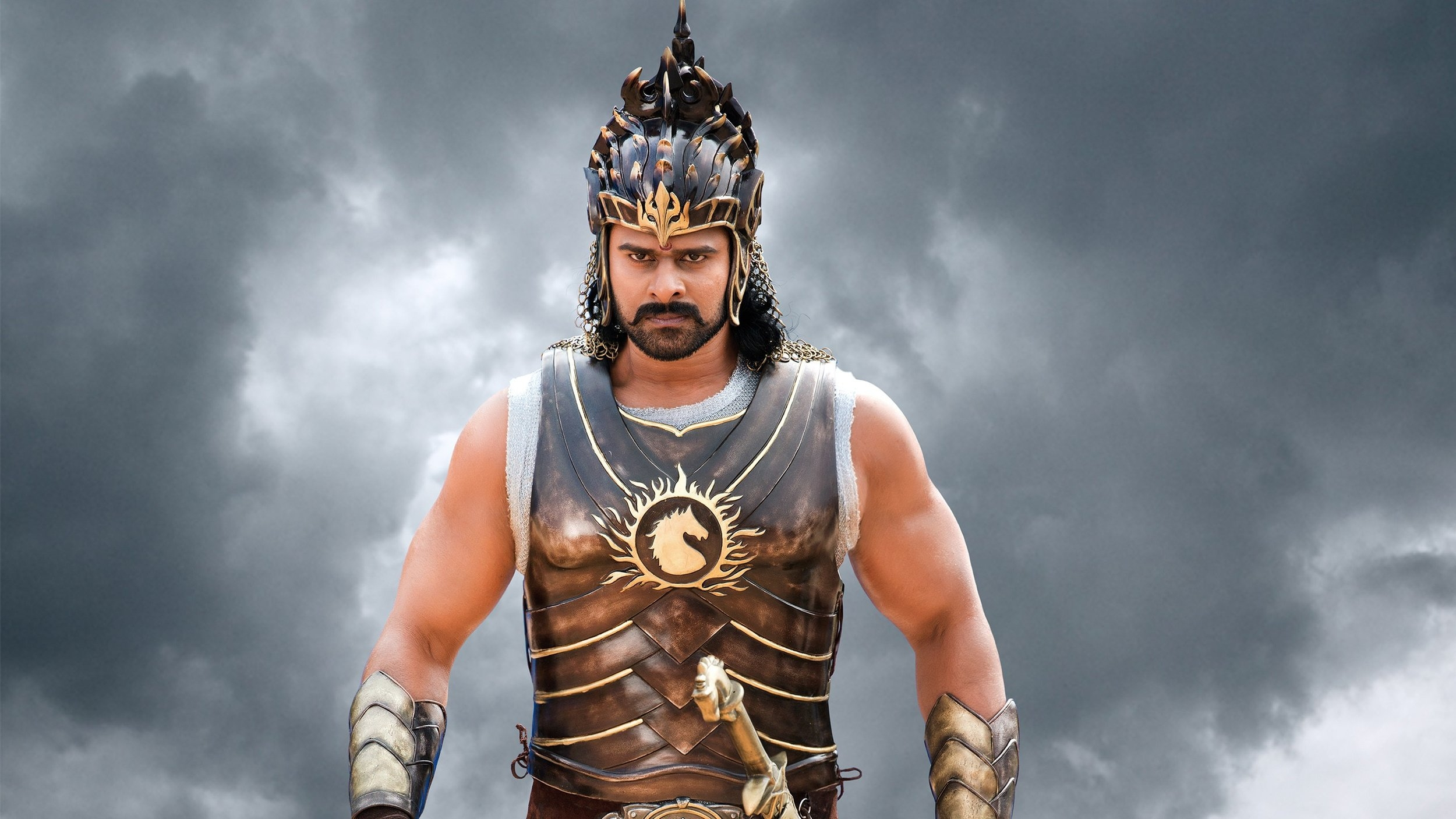 Baahubali 2  smashed records all over