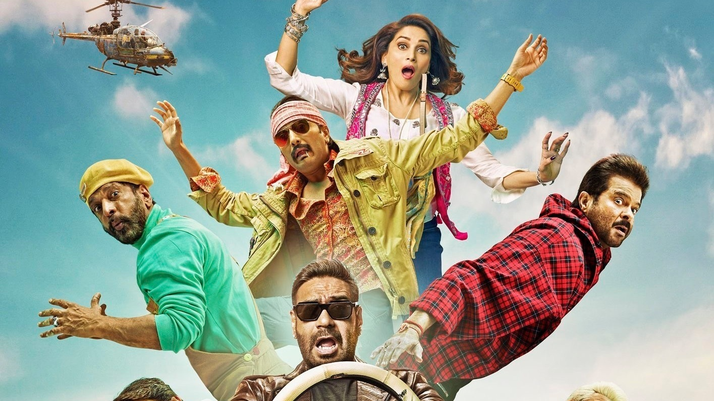 Total-Dhamaal-Official-Poster-2.jpg
