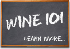 chalkboard_wine101.jpg