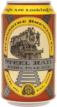 steel_rail_can.jpg
