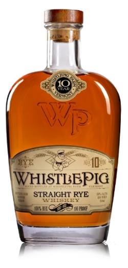 WhistlePig White.jpg