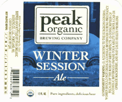 peak-organic-winter-session-ale.png