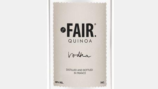 fair vodka large.jpg