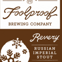 Foolproof-Brewing-Company_Revery-e1360369451702-200x200.png