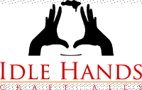 idle_hands_craft_ale_logo.jpg.png