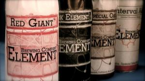 element.jpg