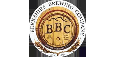 Berkshire Brewing CompanyLogo.png