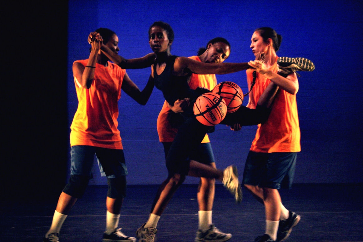 WNBA performance 2.JPG