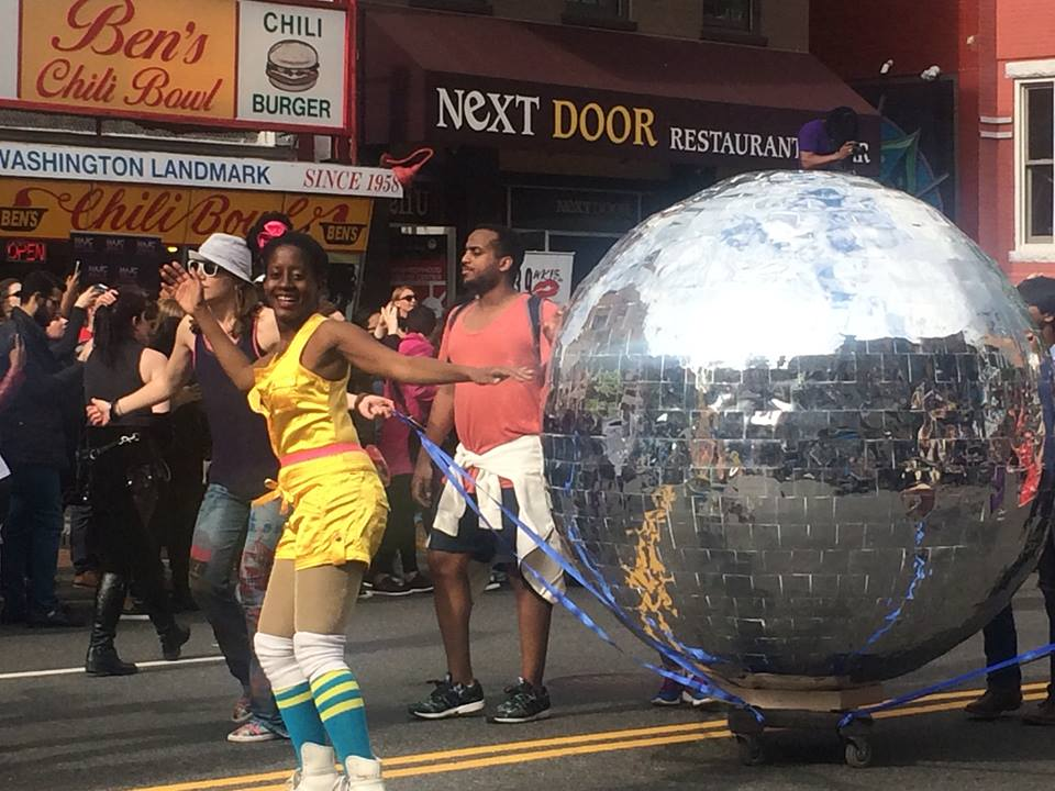funk parade disco ball.jpg