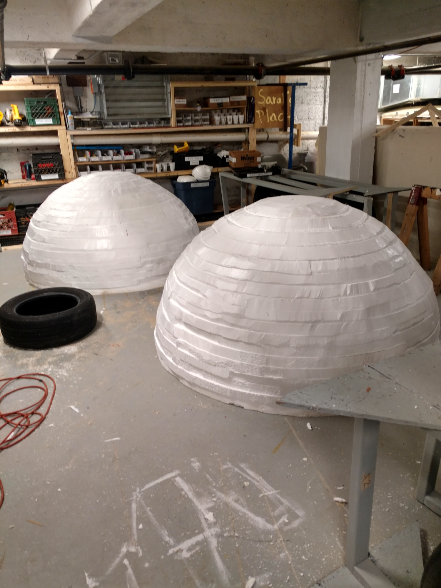 foam hemispheres_1500.jpg