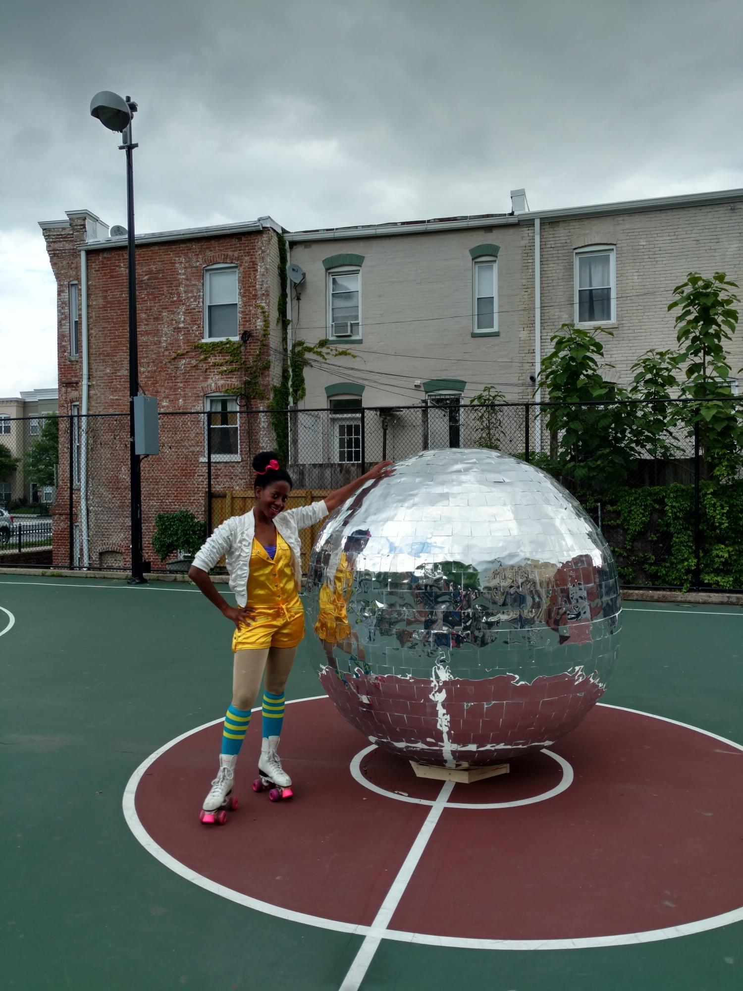 HB disco ball_1500.jpg