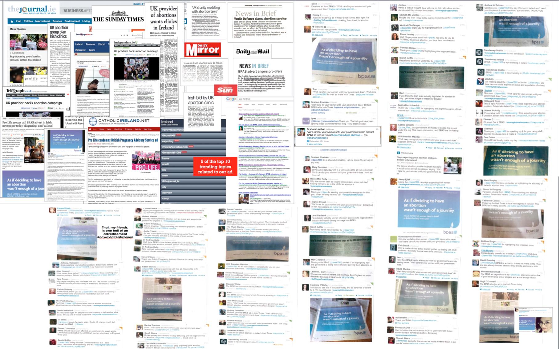 Screen Shot 2014-02-03 at 13.59.50.png