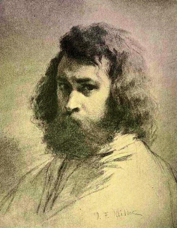 Jean-François Millet.png