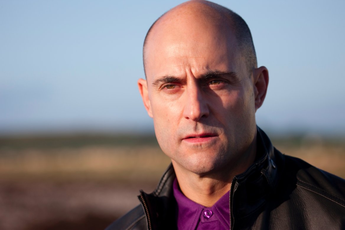 Mark Strong.png