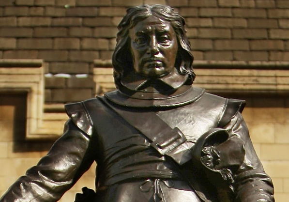 Oliver Cromwell.png