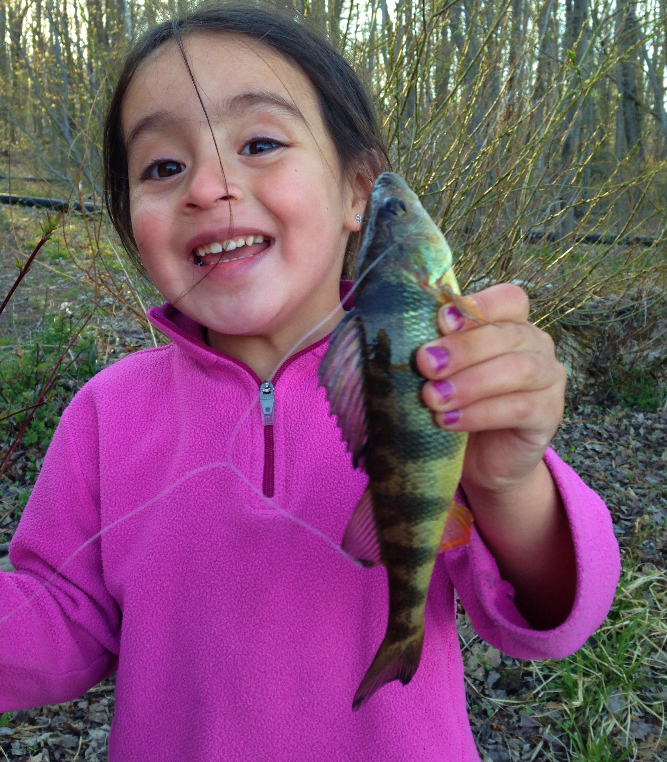 Sophie Fishing B.jpg