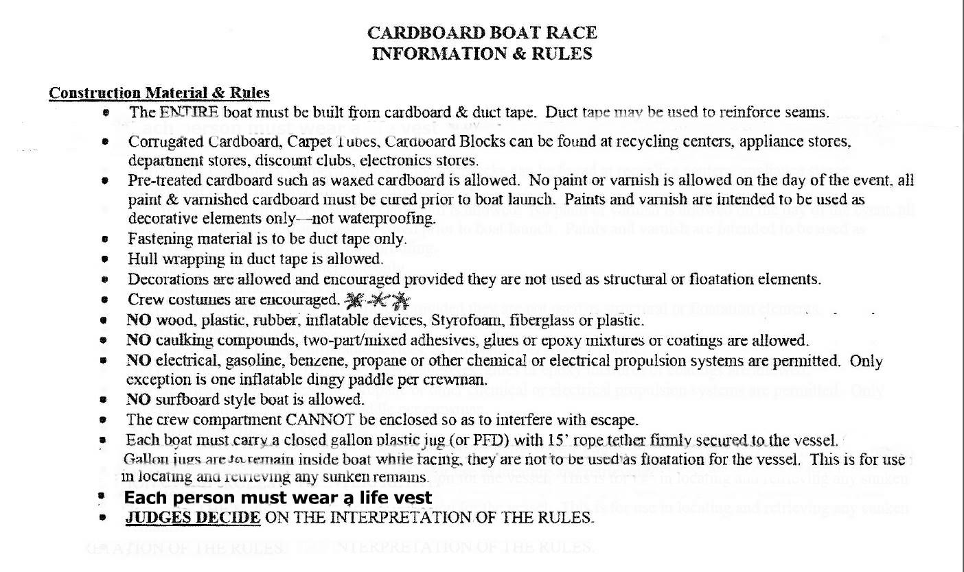 Boat Race Rules.jpg