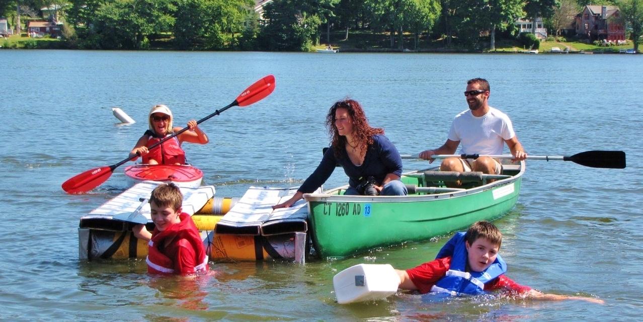Boat race 4.jpg