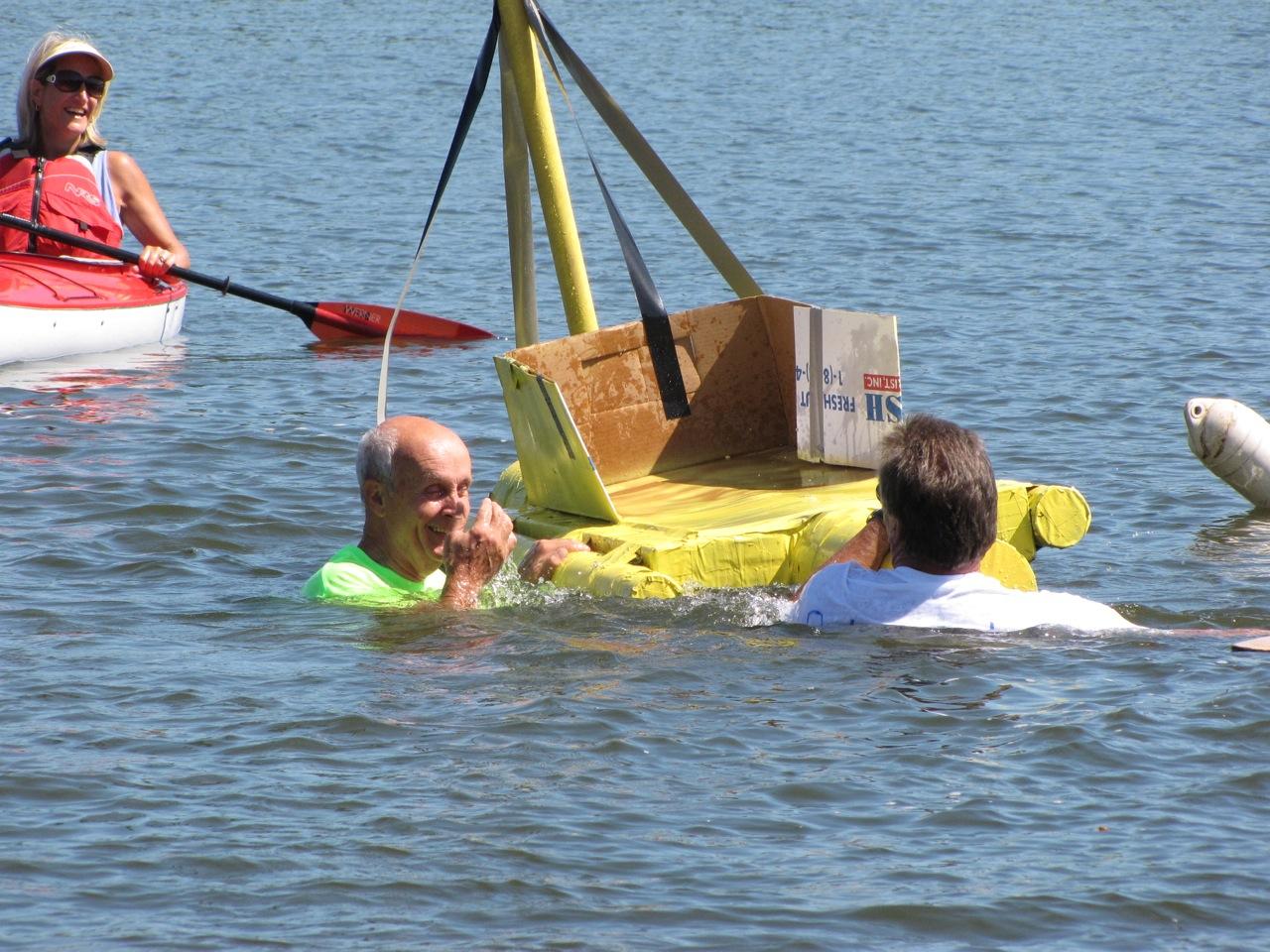 boat race 9.jpg