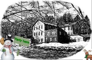 Boynton Houseb.jpg
