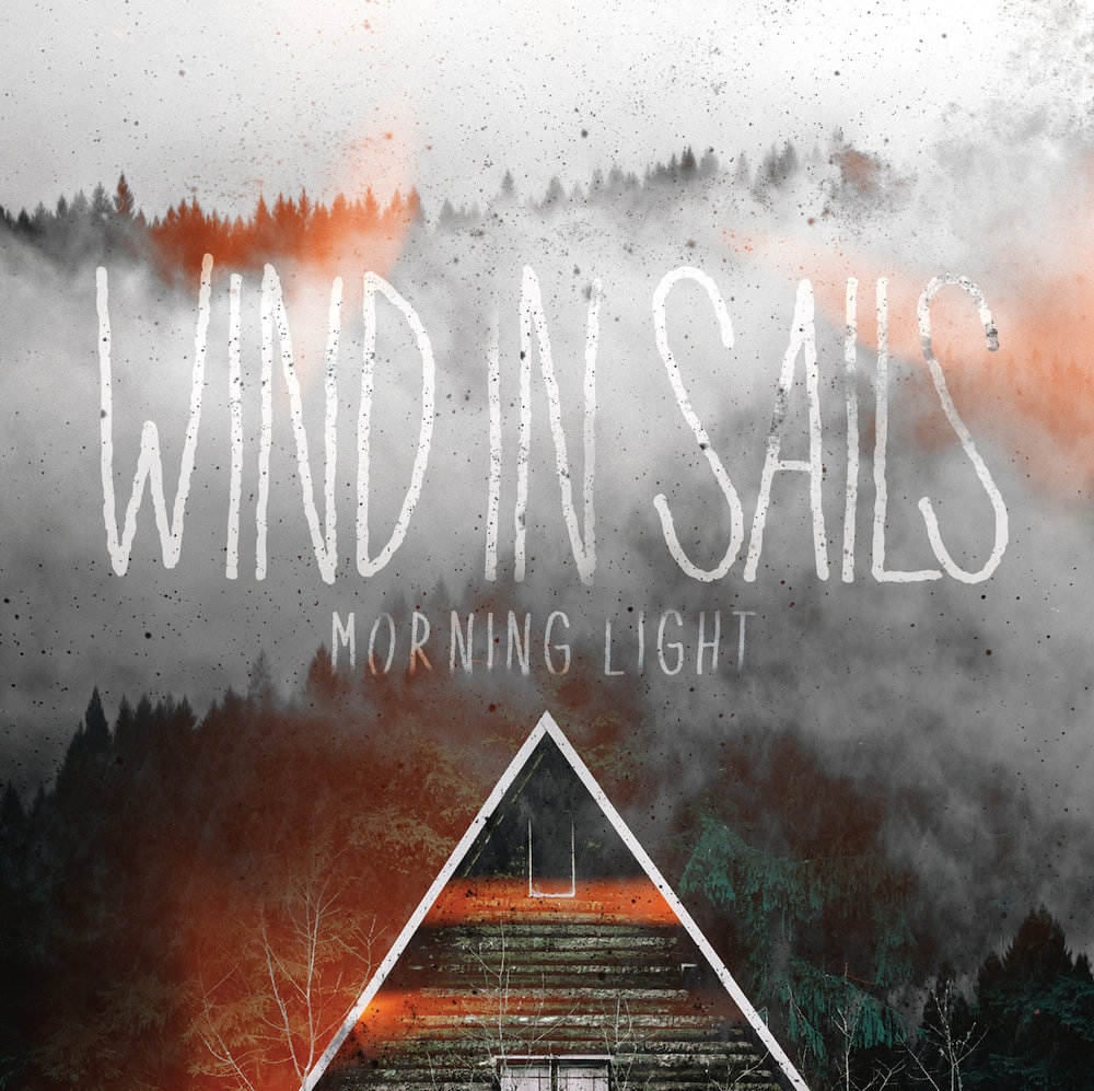 Wind_In_Sails_-_Morning_Light.jpg
