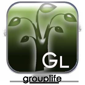GroupLife