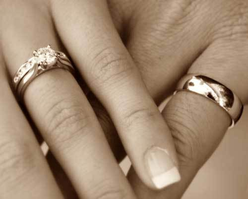 wedding-rings-on-hands.jpg