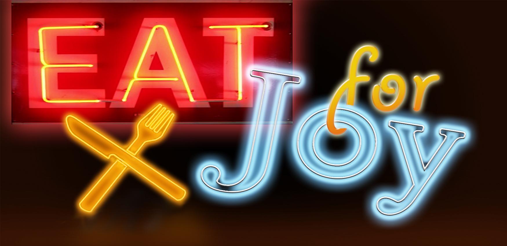 eat4joy_no_text.jpg