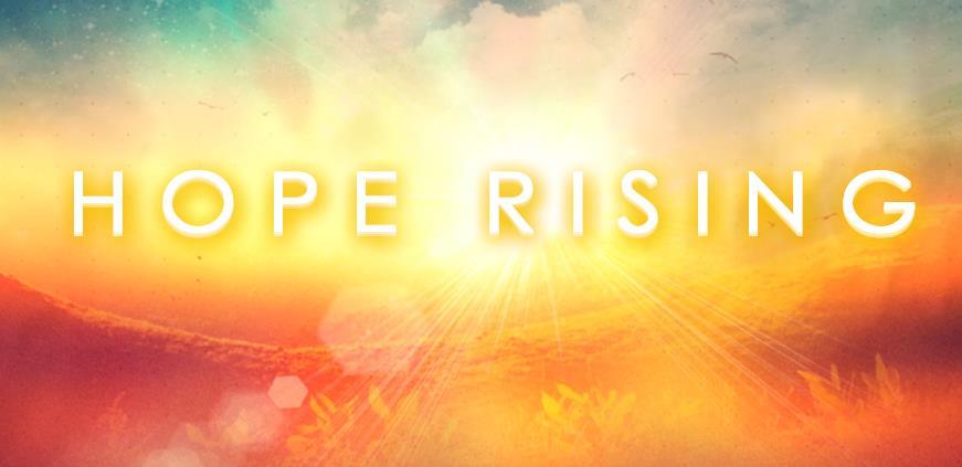 hope rising.jpg