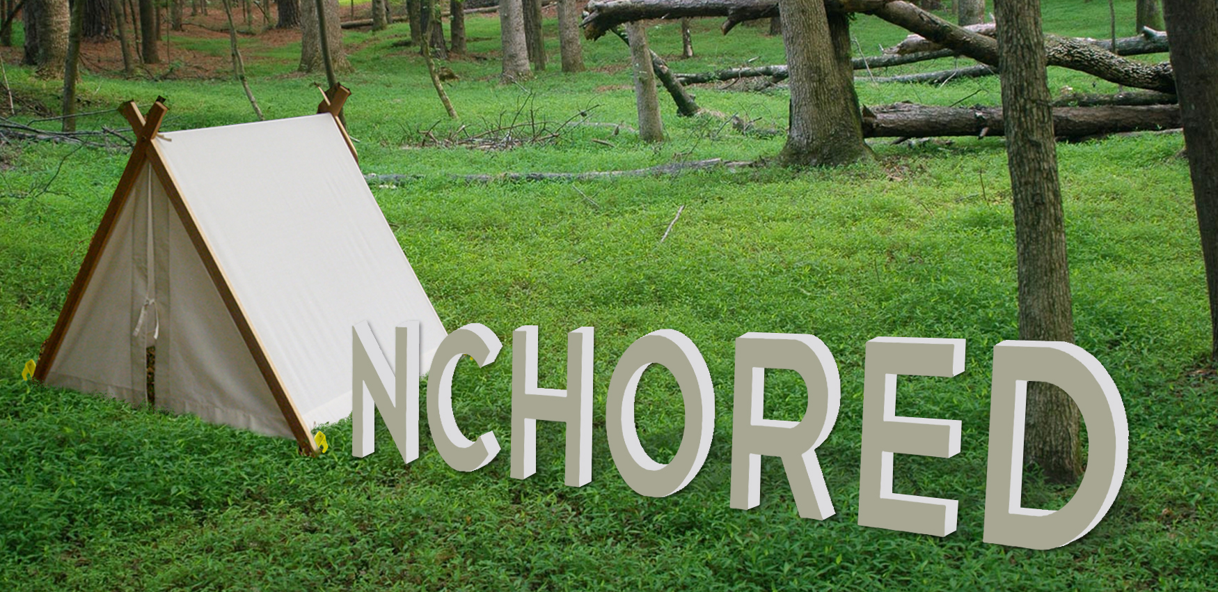 anchored_tent2.jpg