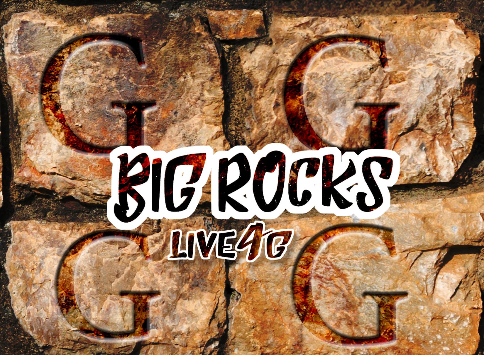 BIGROCKS_Live4G.jpg