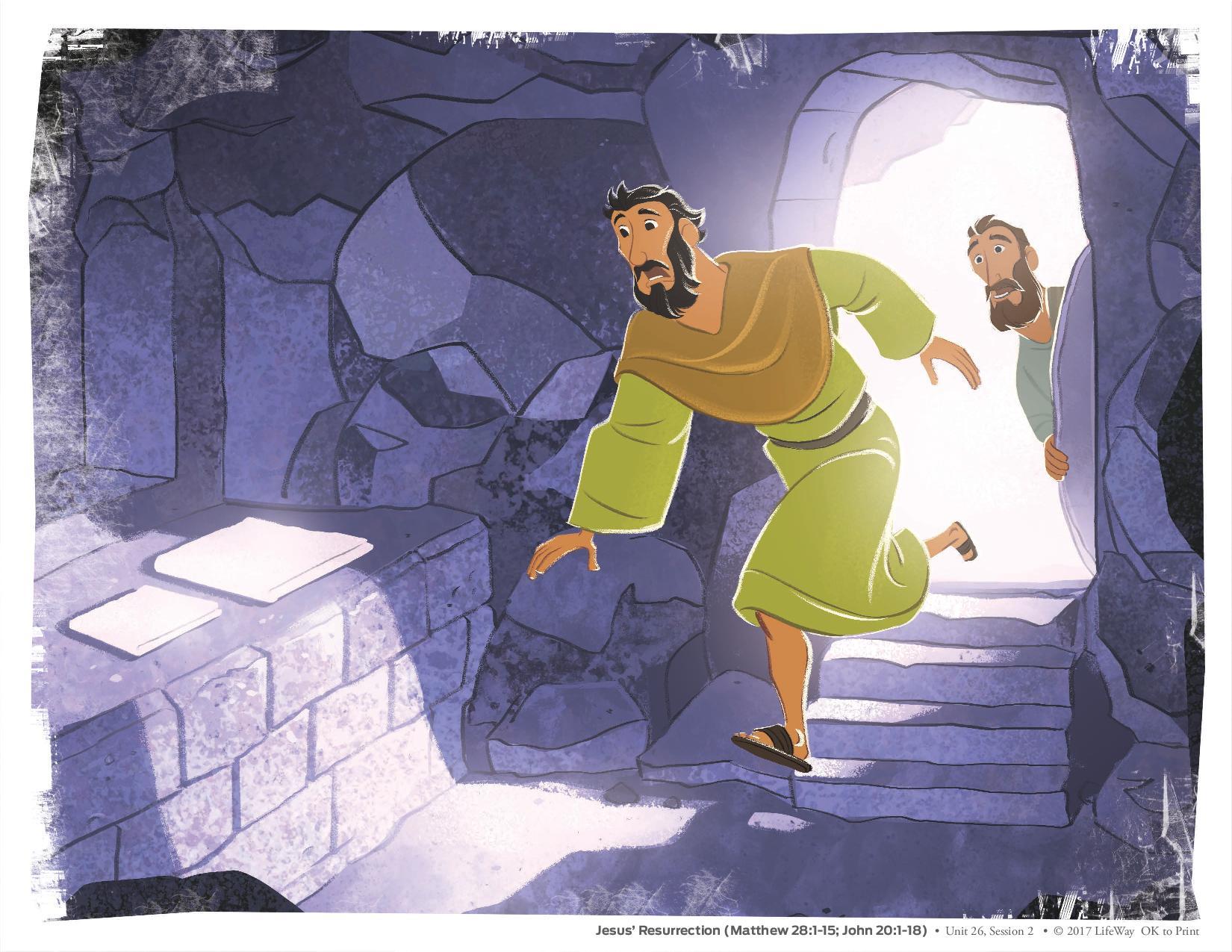 26_2_BibleStoryPictures-page-001.jpg