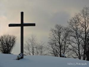 cross in snow marked.jpg