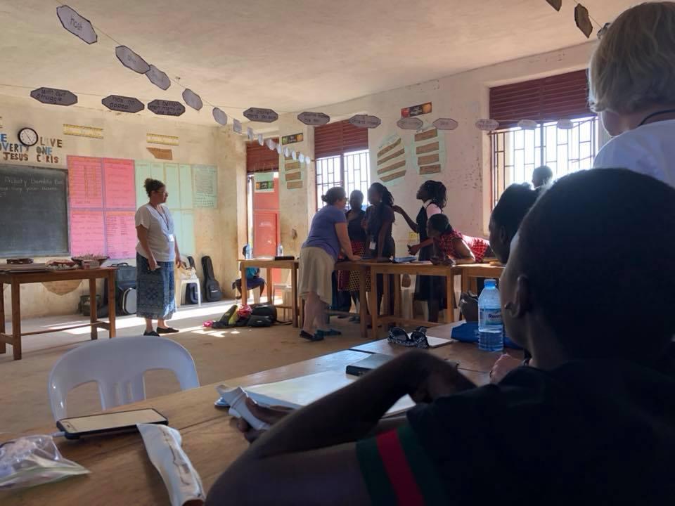 Teachers engaging in training.jpg