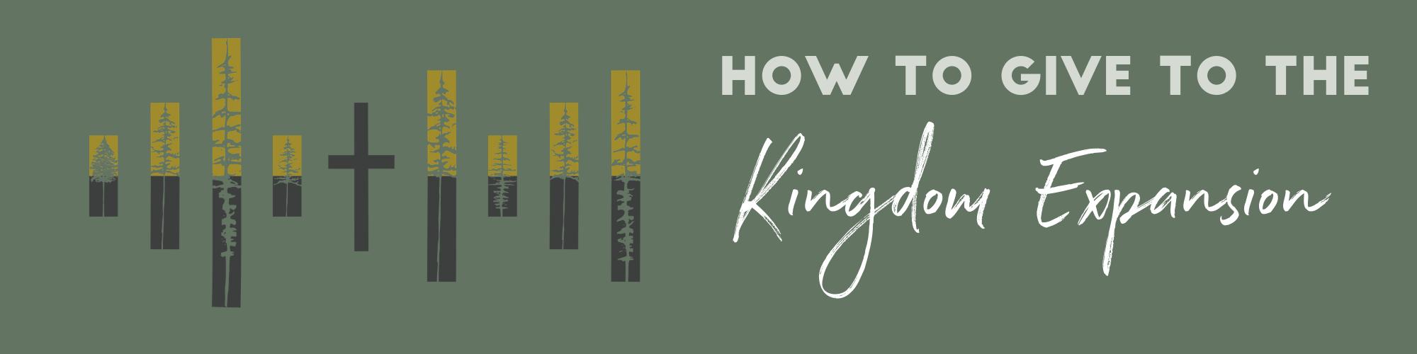 Kingdom Expansion-2.png